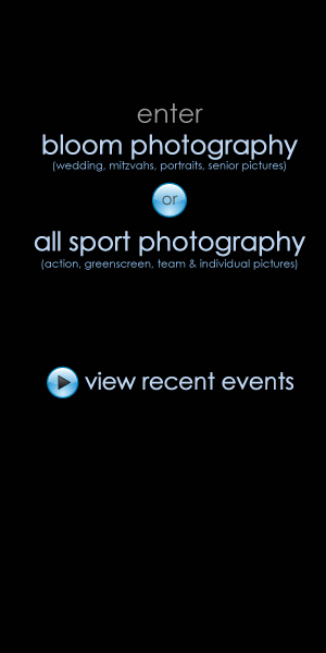 All Sport Photography and Bloom Photography
